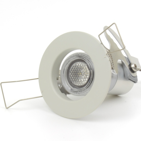 Delphitech Residential Outdoor Led Lights Factory