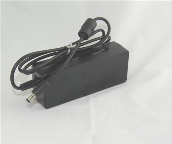 Replacement 5 Amp 12 Volt Module Part