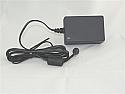 Replacement 1.5 Amp 12 Volt Module Part