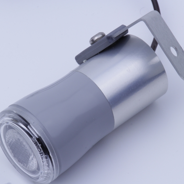 DelphiTech - 3-axis LED - Featured Image